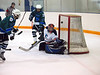 2008 - 2009 Glenlake Bantam 3 Hawks : 27 galleries with 768 photos